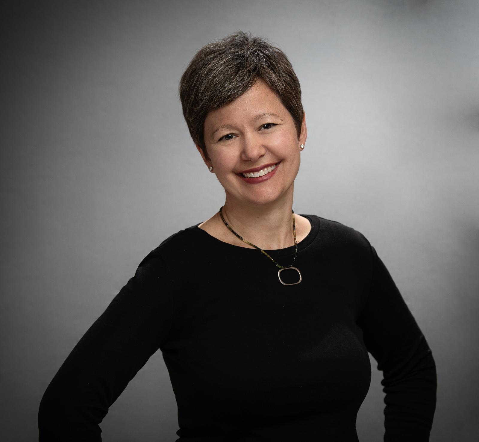 Albuquerque-Executive Portrait-Shana-.jpg
