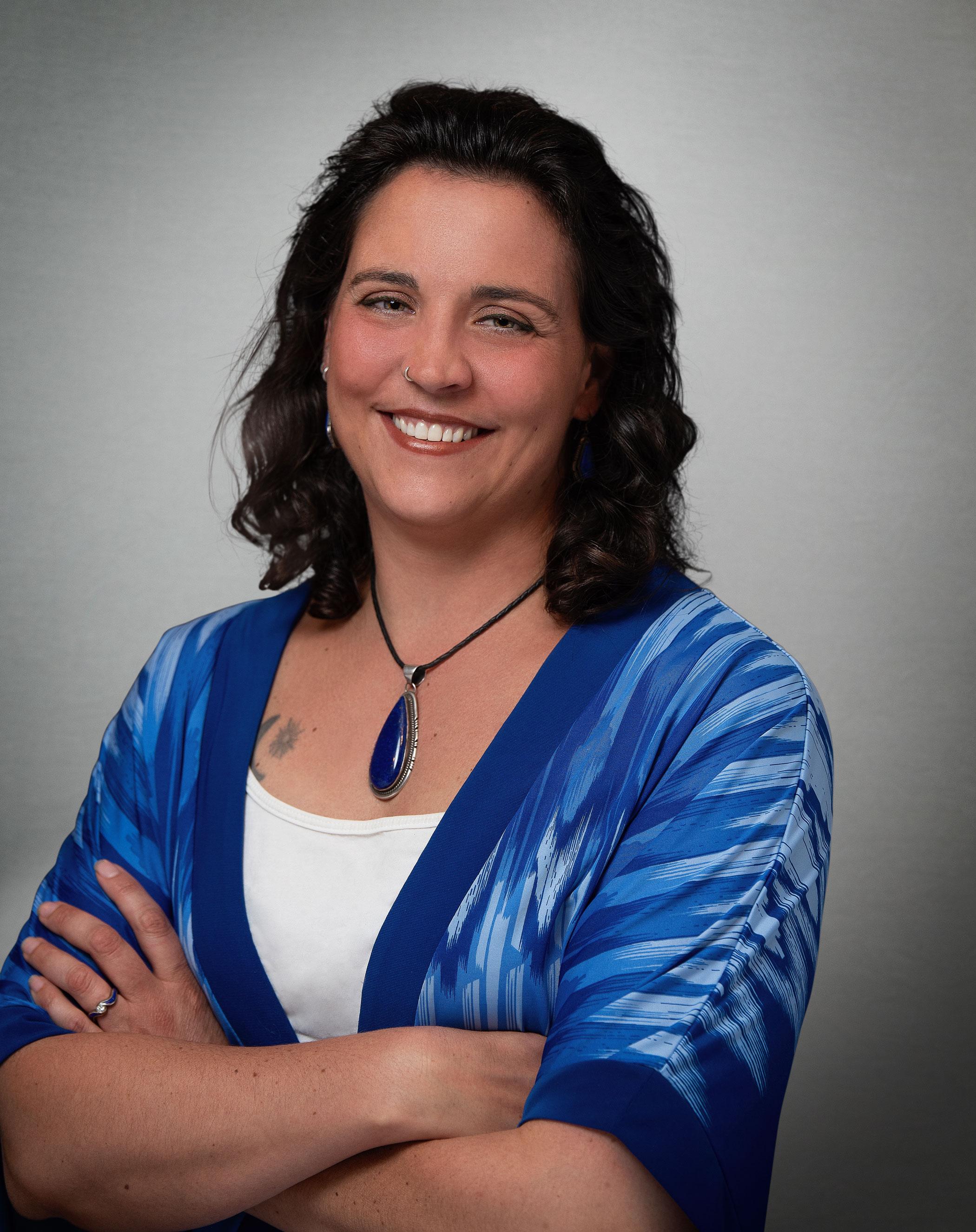 Albuquerque-Executive-Portrait-Stephanie.jpg