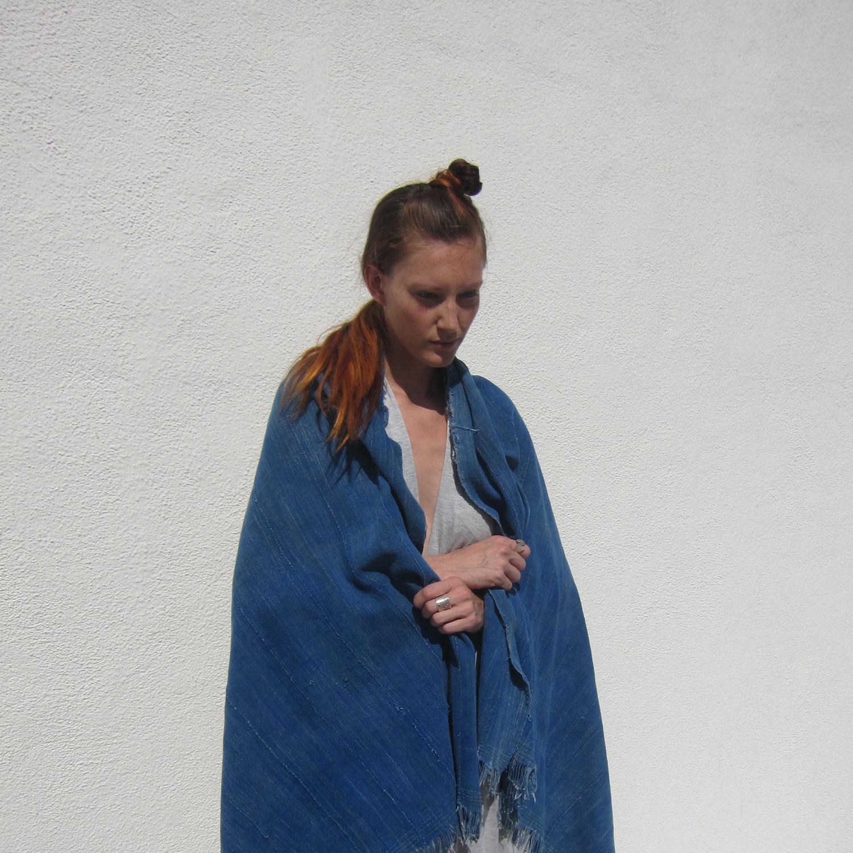 Maddalena-Bearzi-for-Huntress-2015-2.jpg