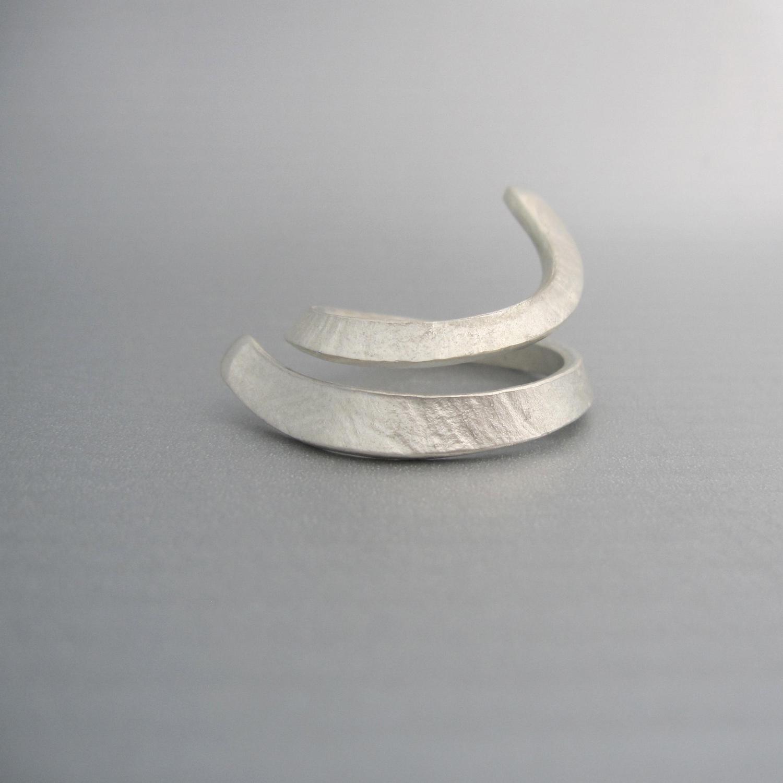 onda-alta-rings-2.jpg