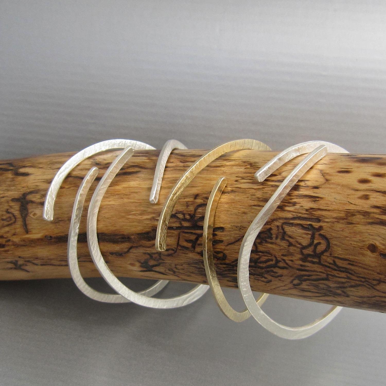 onda-bracelets-silver-gold-c-1.jpg