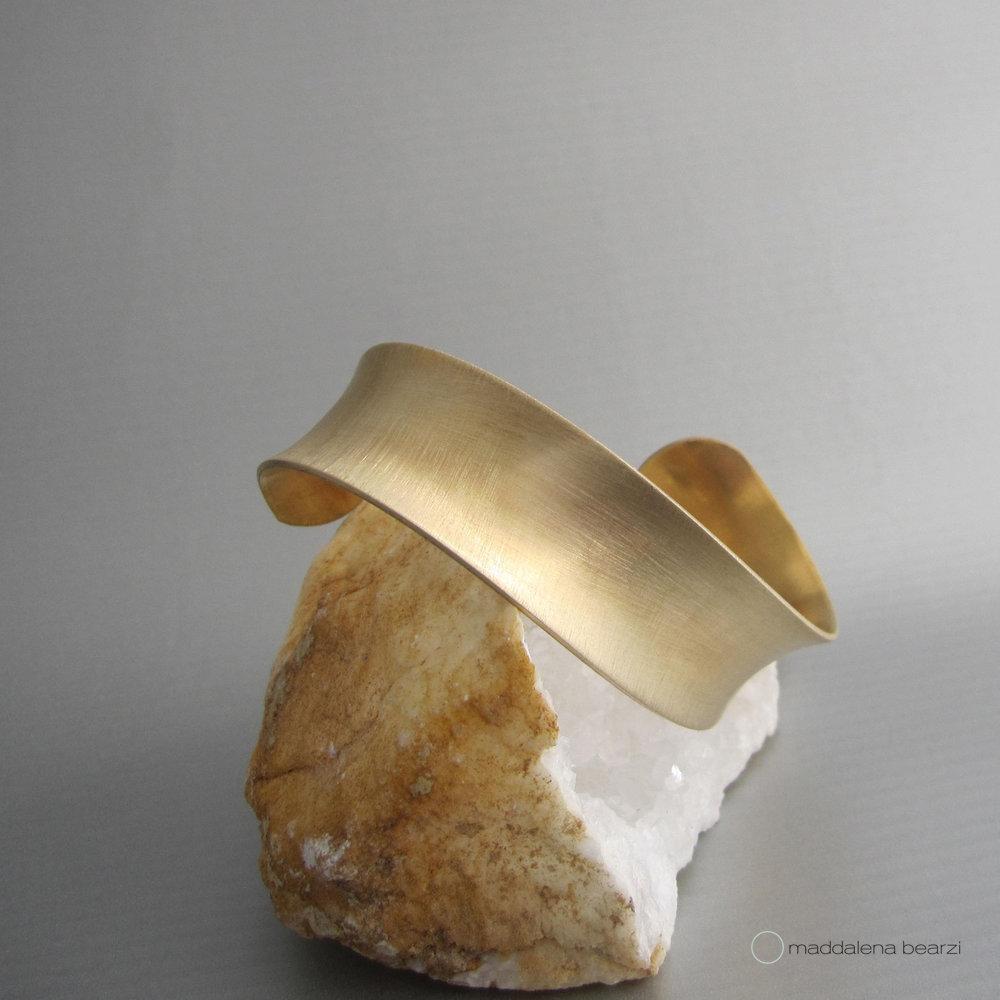 maroso-cuff-1.jpg