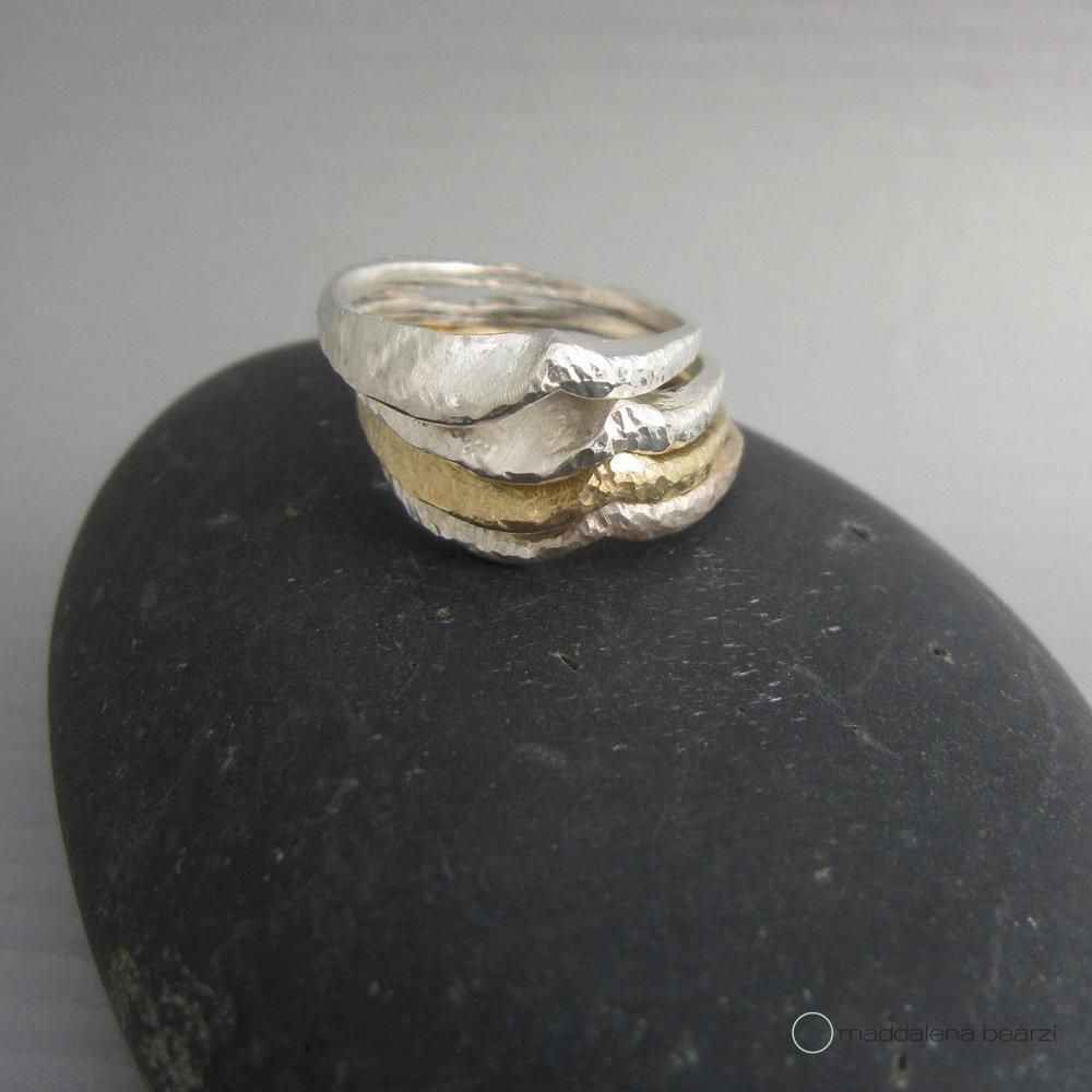 onda-ring-1.jpg