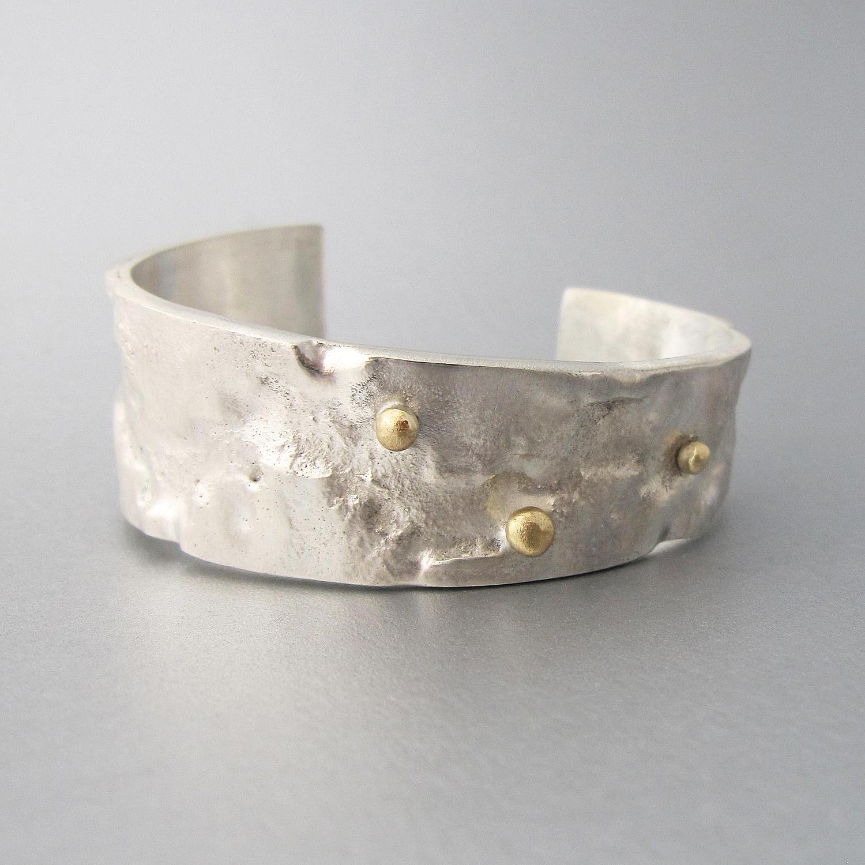 relitto bianco bracelet