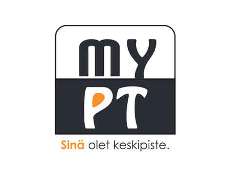 stoorila-mypt.png