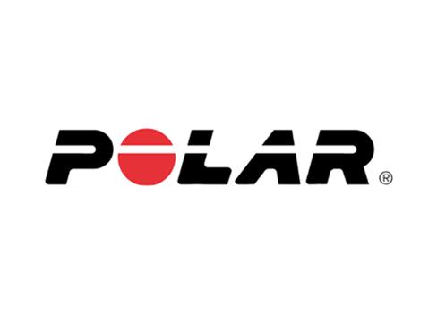 stoorila-polar.png