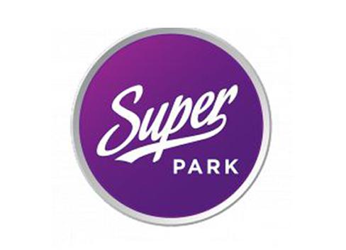stoorila-superpark.png