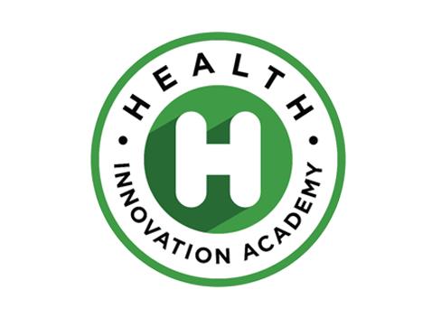 stoorila-healthinnovationacademy.png