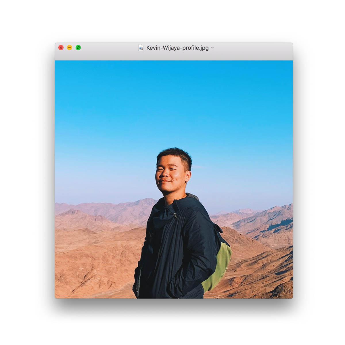 kevin-wijaya-profile-ss.jpg