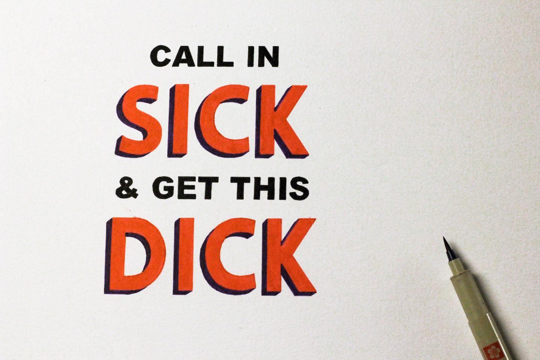 call-in-sick-3.jpg