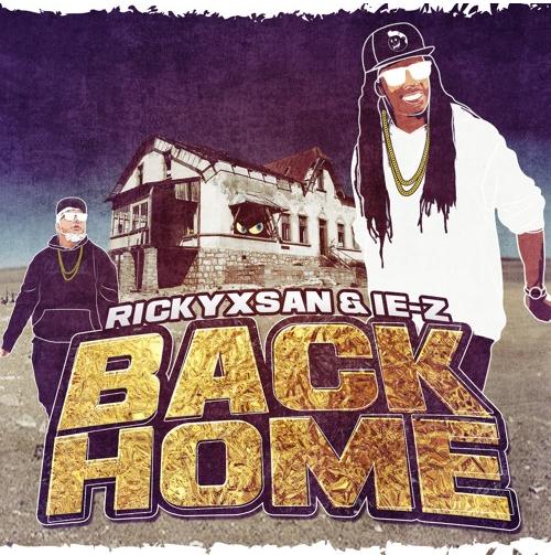 rickyxsan-i-ez-back-home.jpg