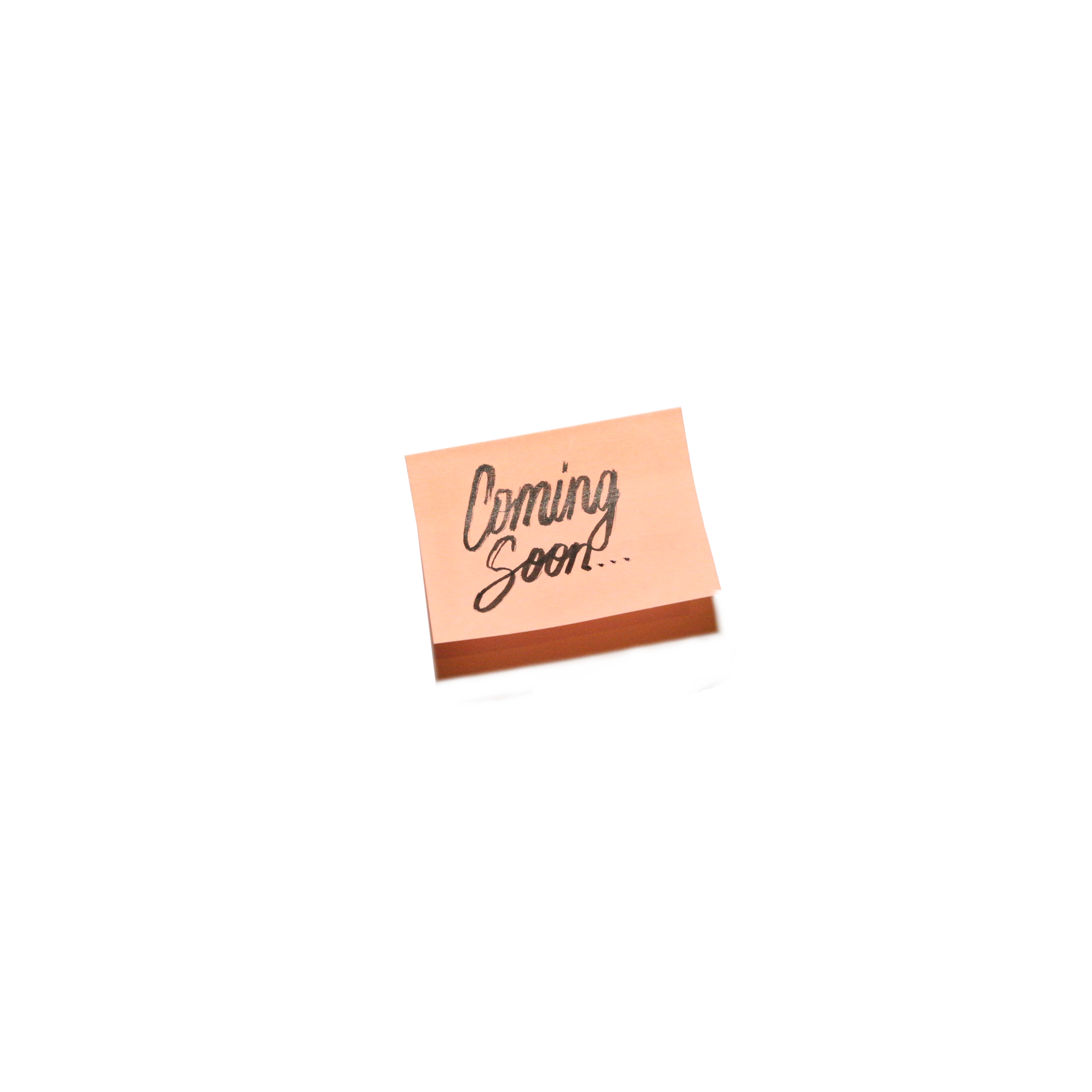 COMING SOON POST-IT.png