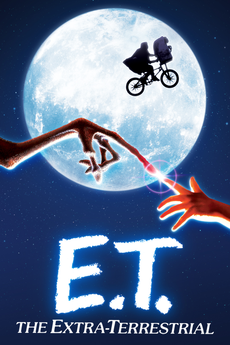 E.T.-The-Extra-terrestrial.jpg