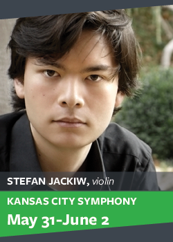 image borrowed from Kansas City Symphony website