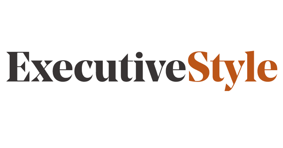 Executive-Style-Logo.png