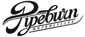 pipeburn+logo.jpg