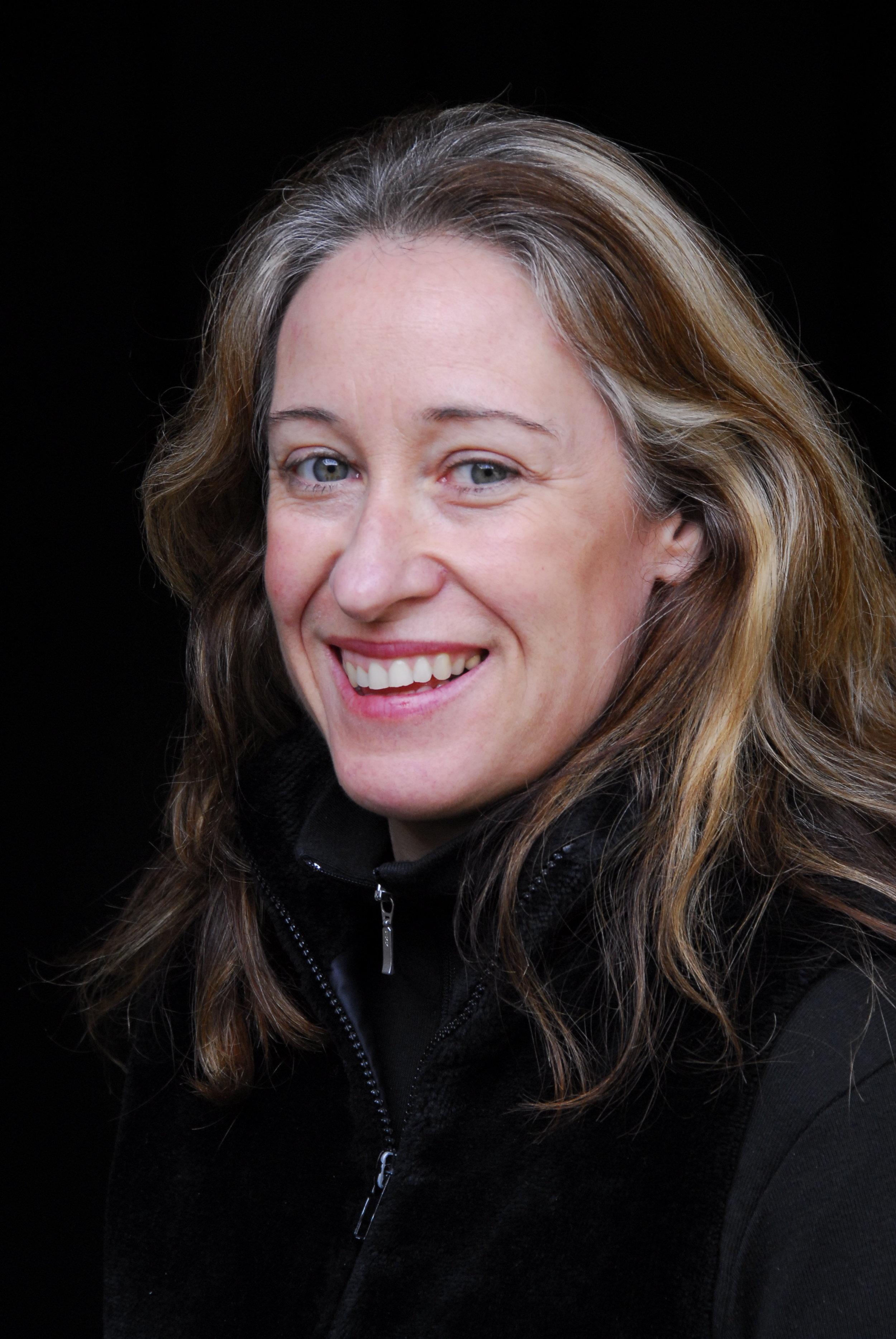 Jennifer Keeler-Milne.jpg