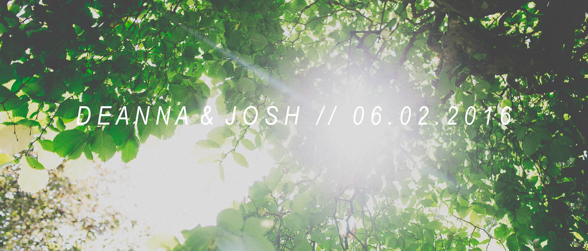 Josh & Dee Wedding (75 of 604).jpg