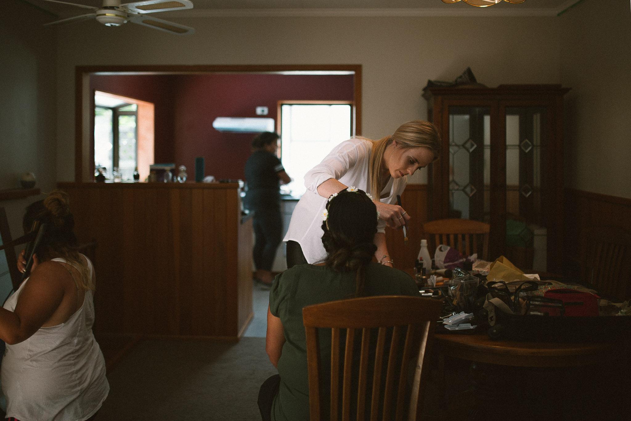 Josh & Dee Wedding (49 of 604).jpg