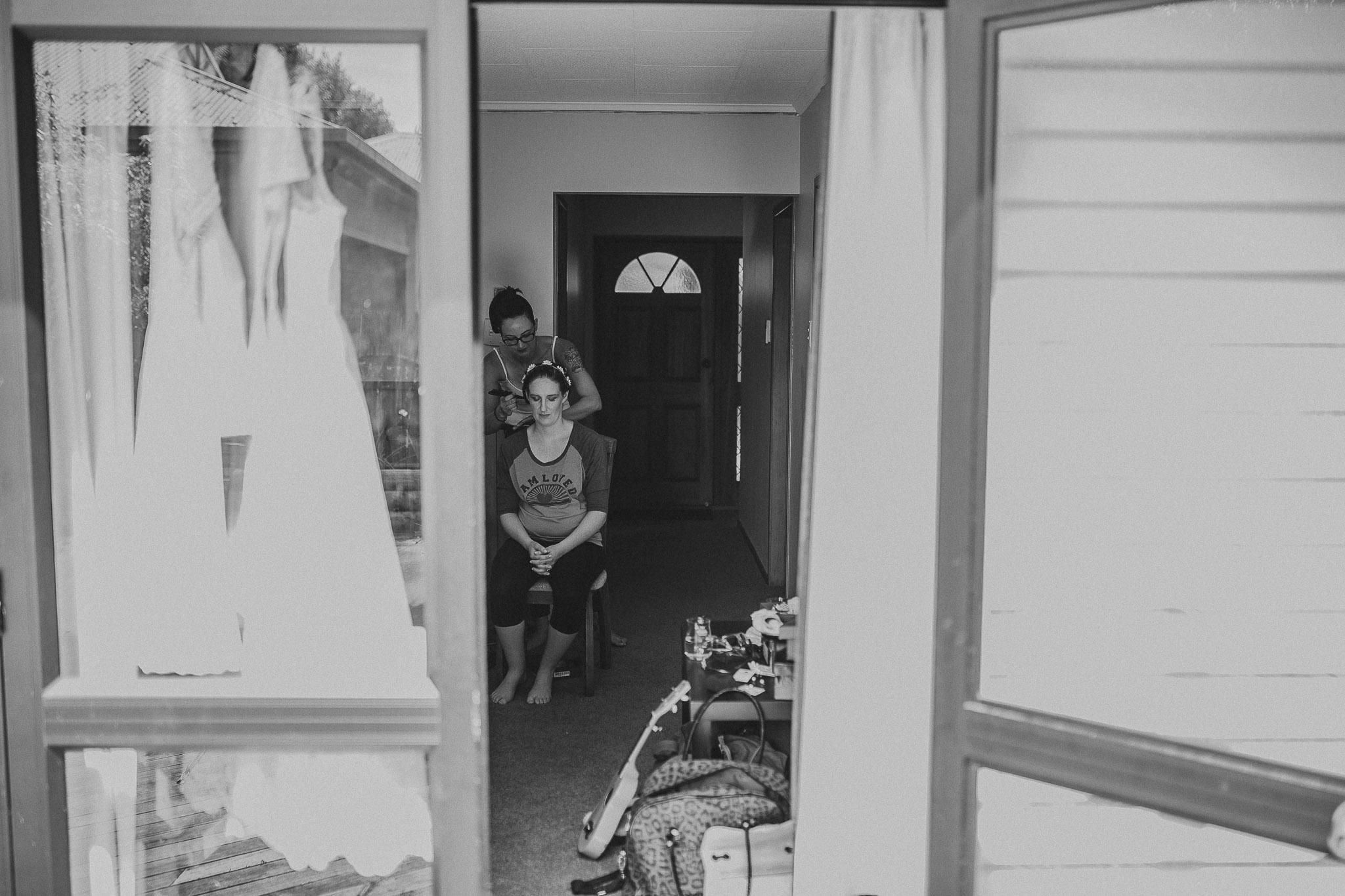 Josh & Dee Wedding (55 of 604).jpg