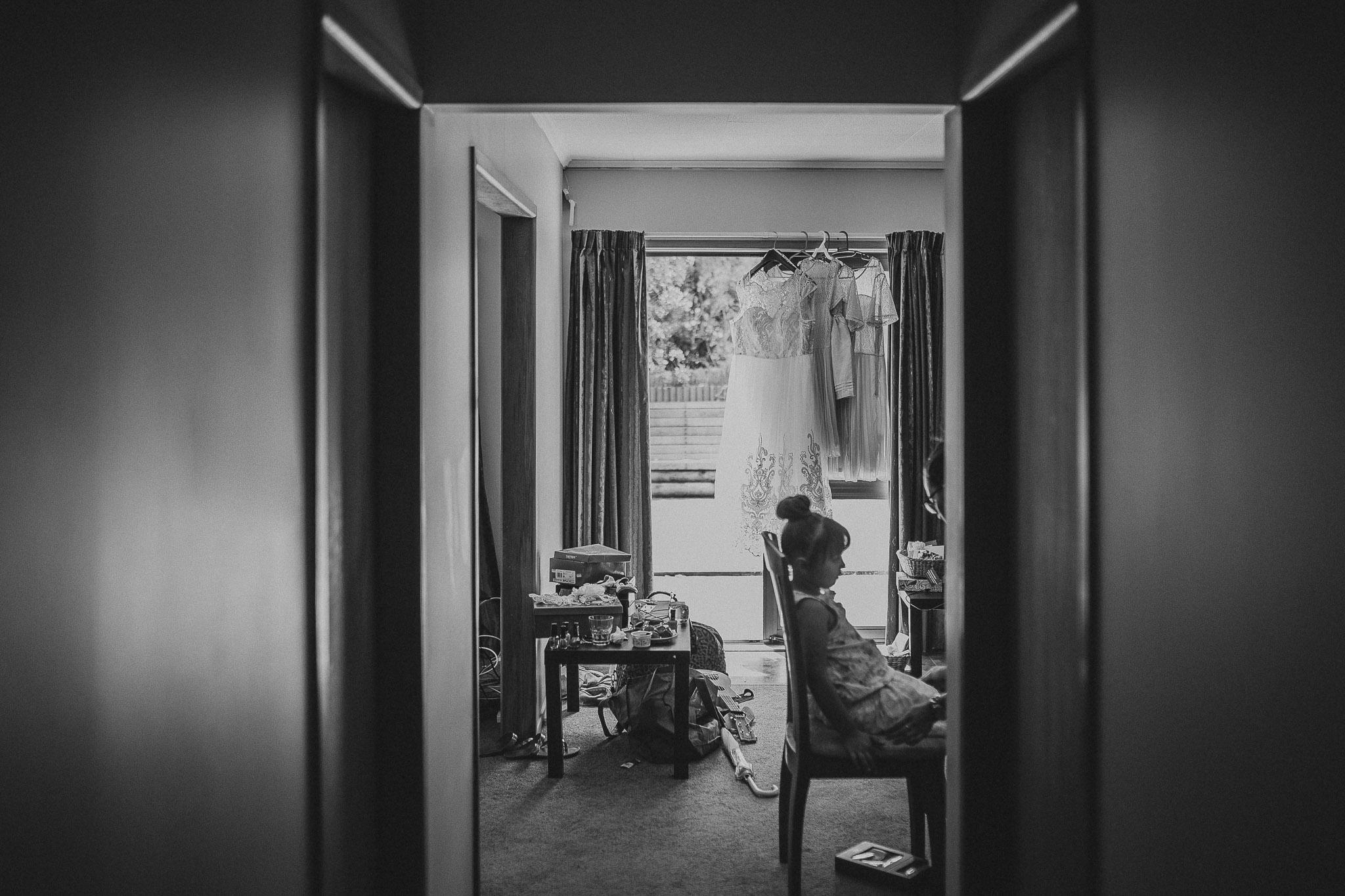 Josh & Dee Wedding (73 of 604).jpg