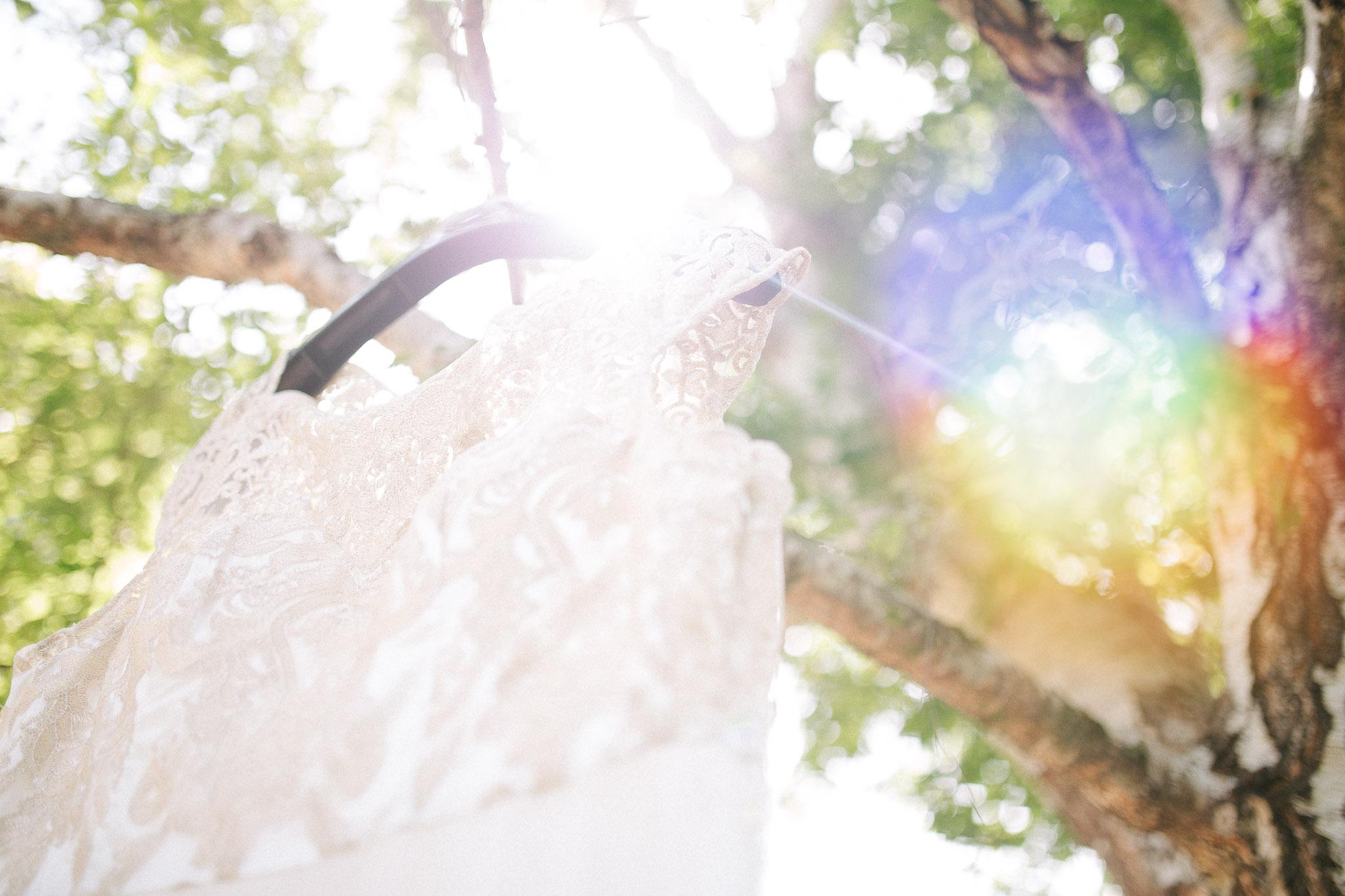 Josh & Dee Wedding (29 of 604).jpg