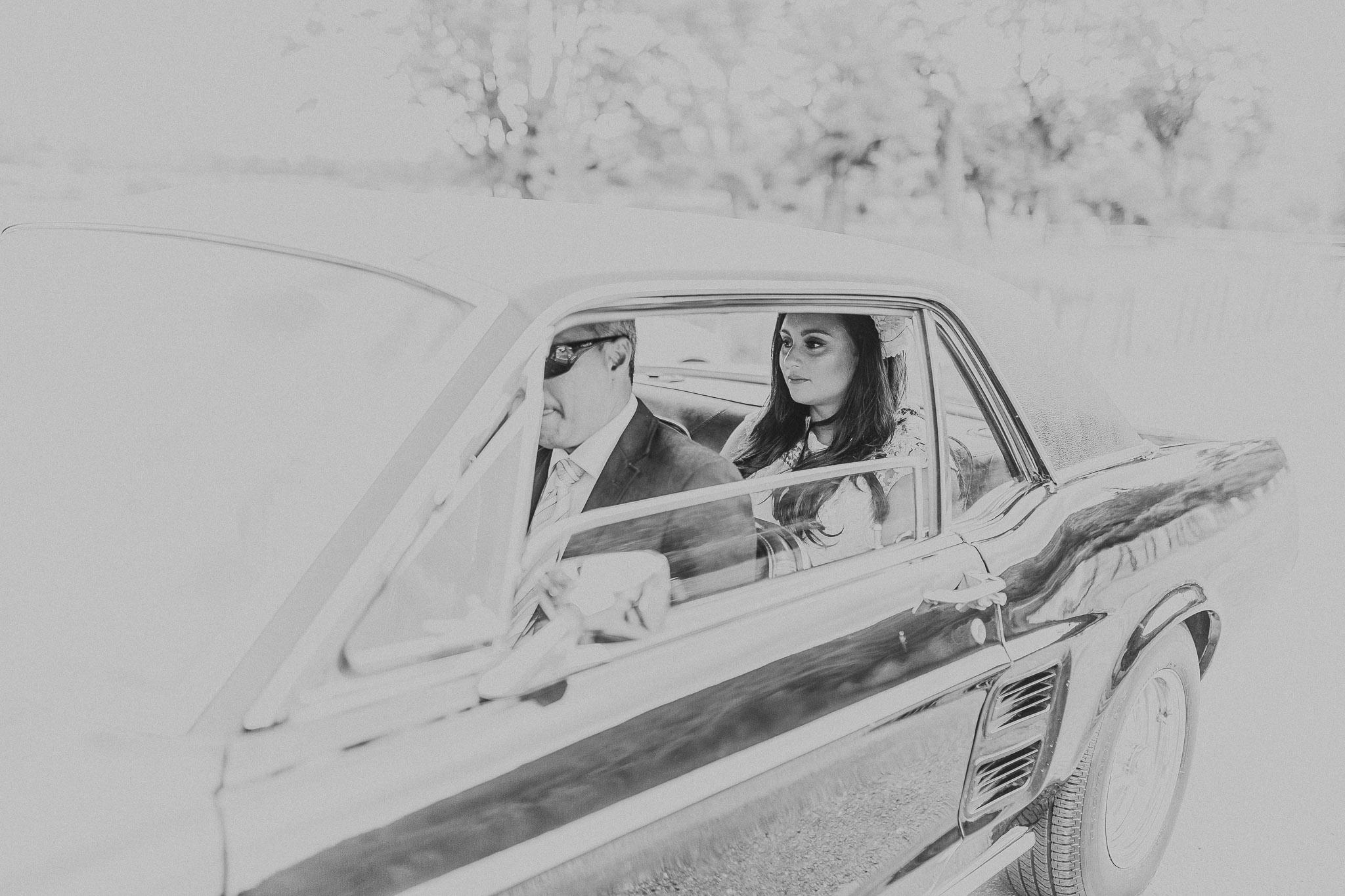 Josh & Dee Wedding (183 of 604).jpg