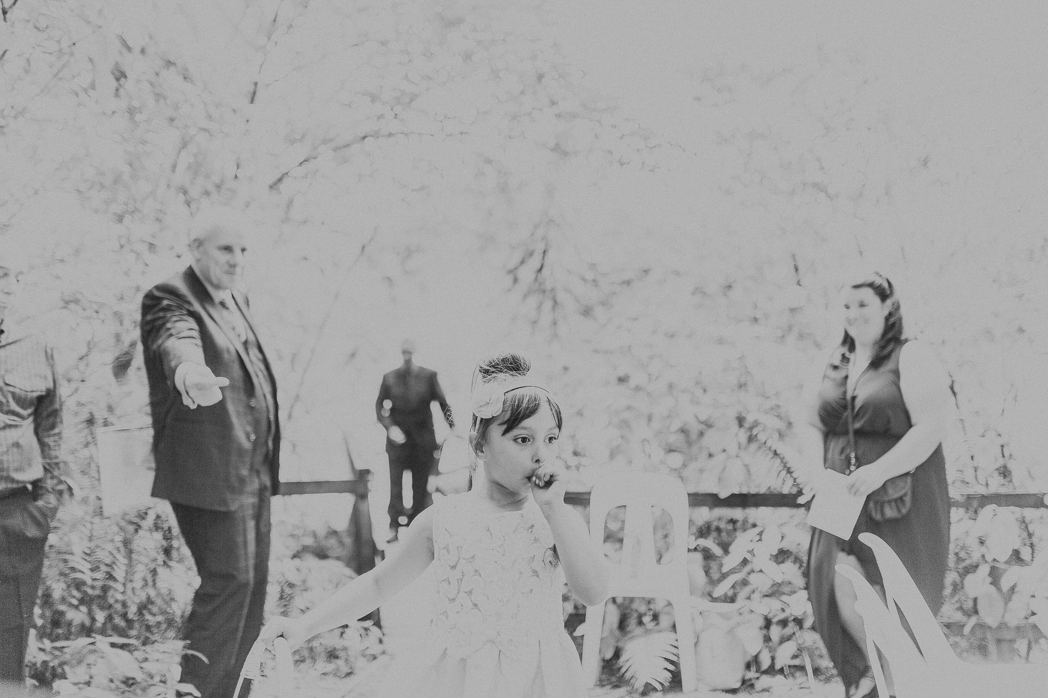 Josh & Dee Wedding (218 of 604).jpg