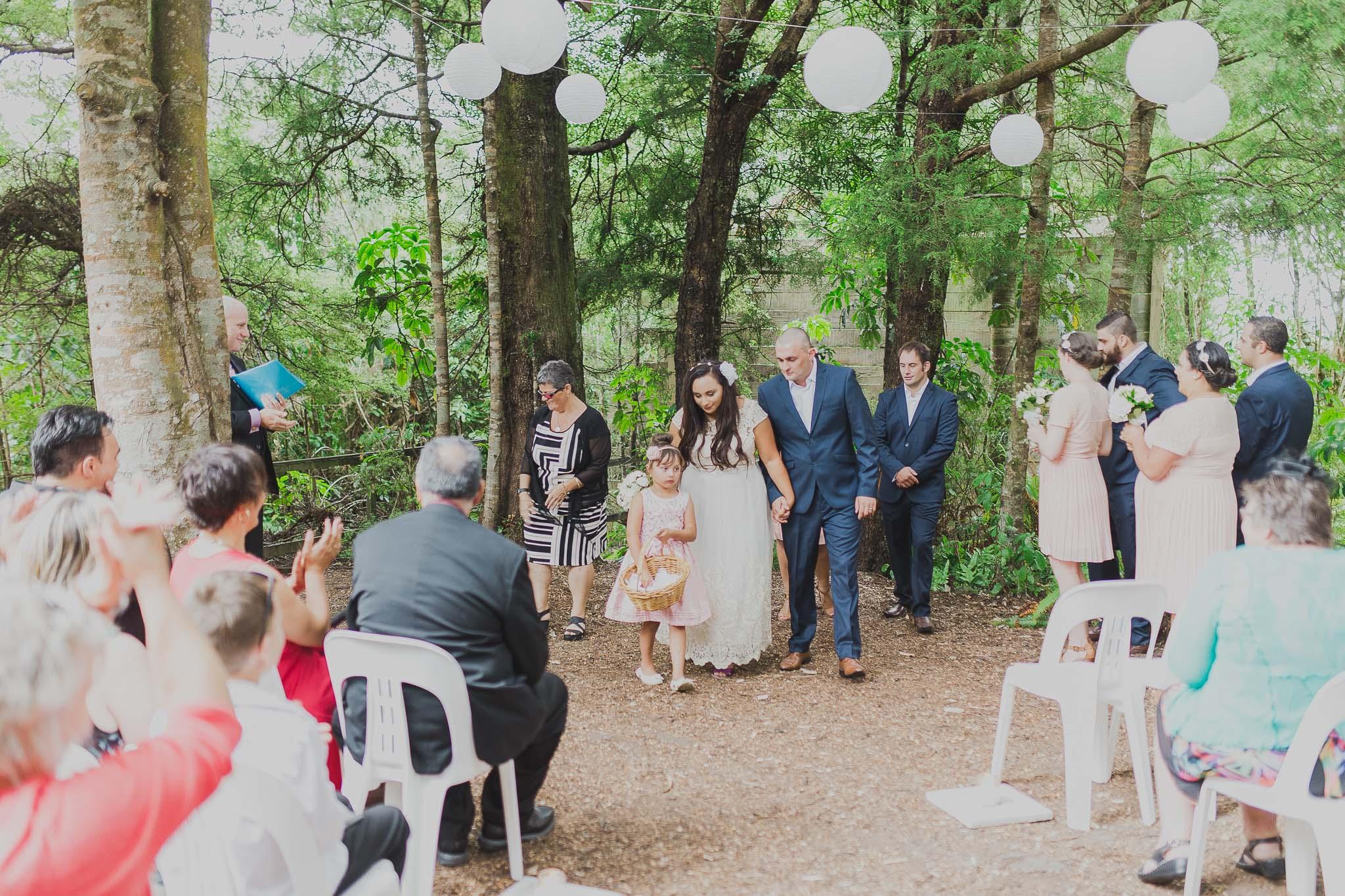 Josh & Dee Wedding (271 of 604).jpg