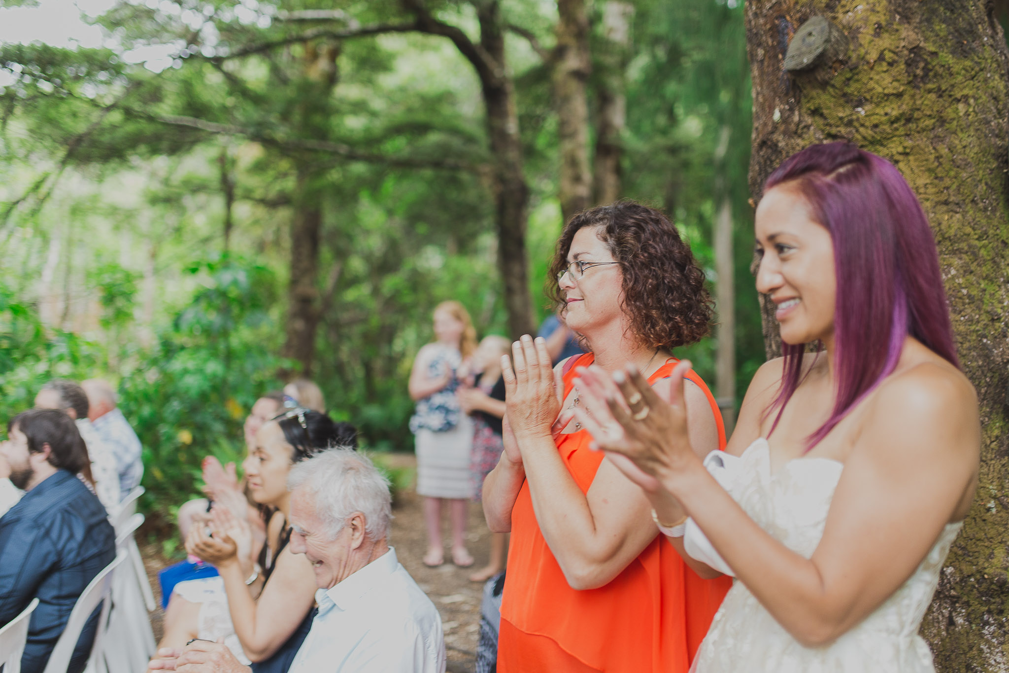 Josh & Dee Wedding (272 of 604).jpg