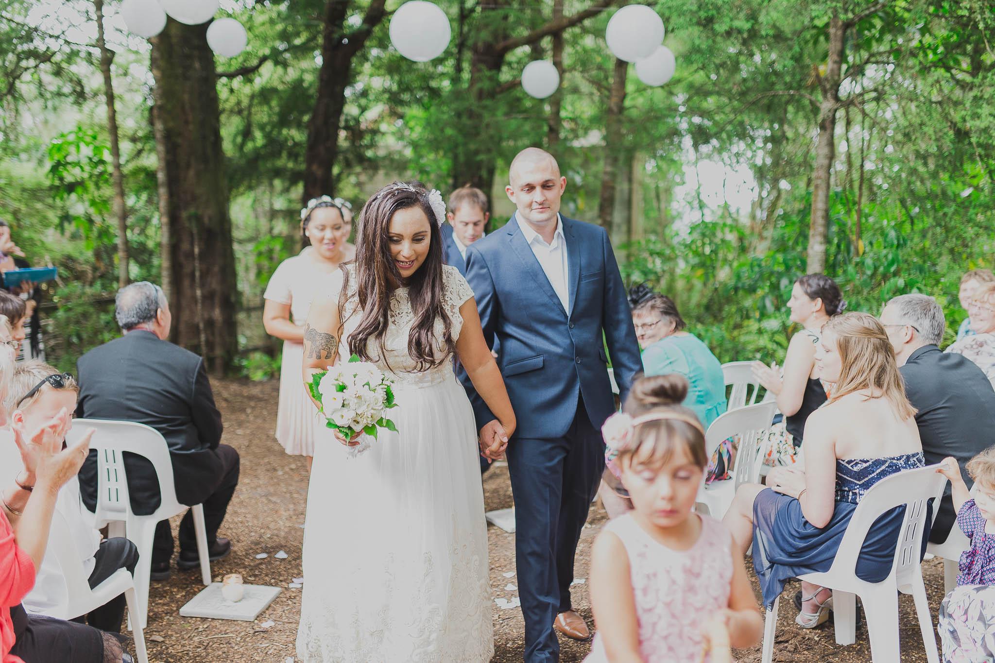 Josh & Dee Wedding (275 of 604).jpg