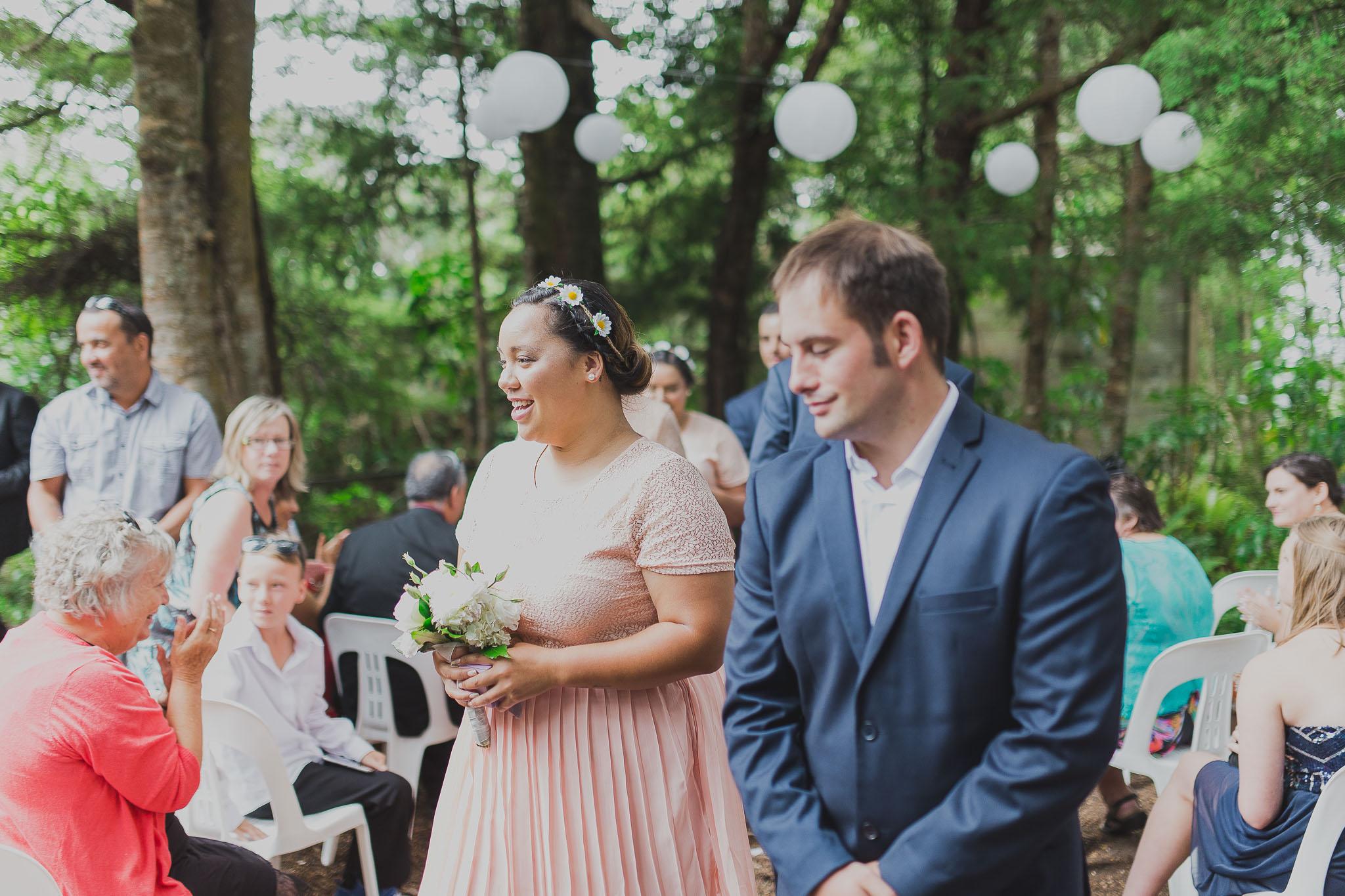 Josh & Dee Wedding (277 of 604).jpg