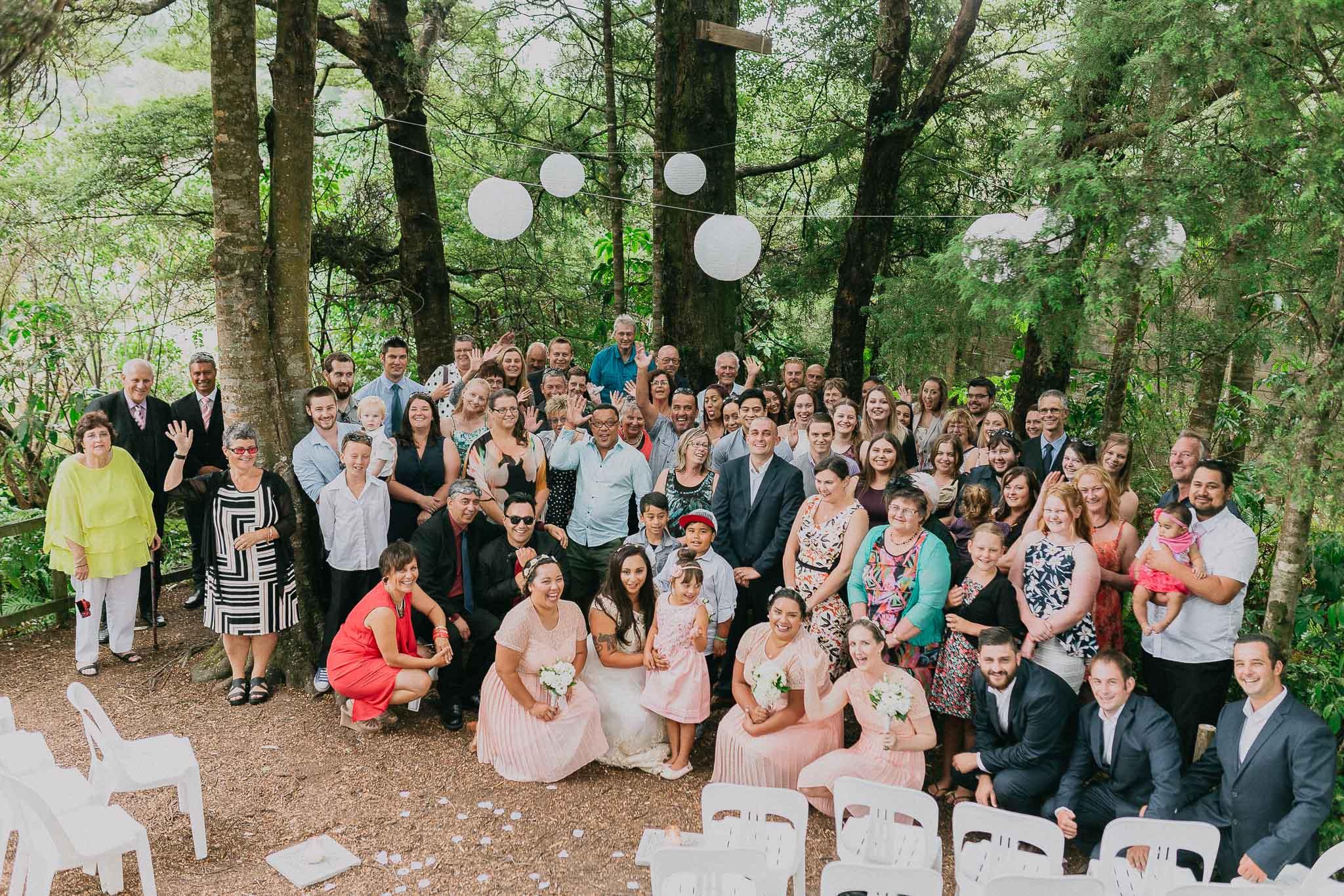 Josh & Dee Wedding (288 of 604).jpg