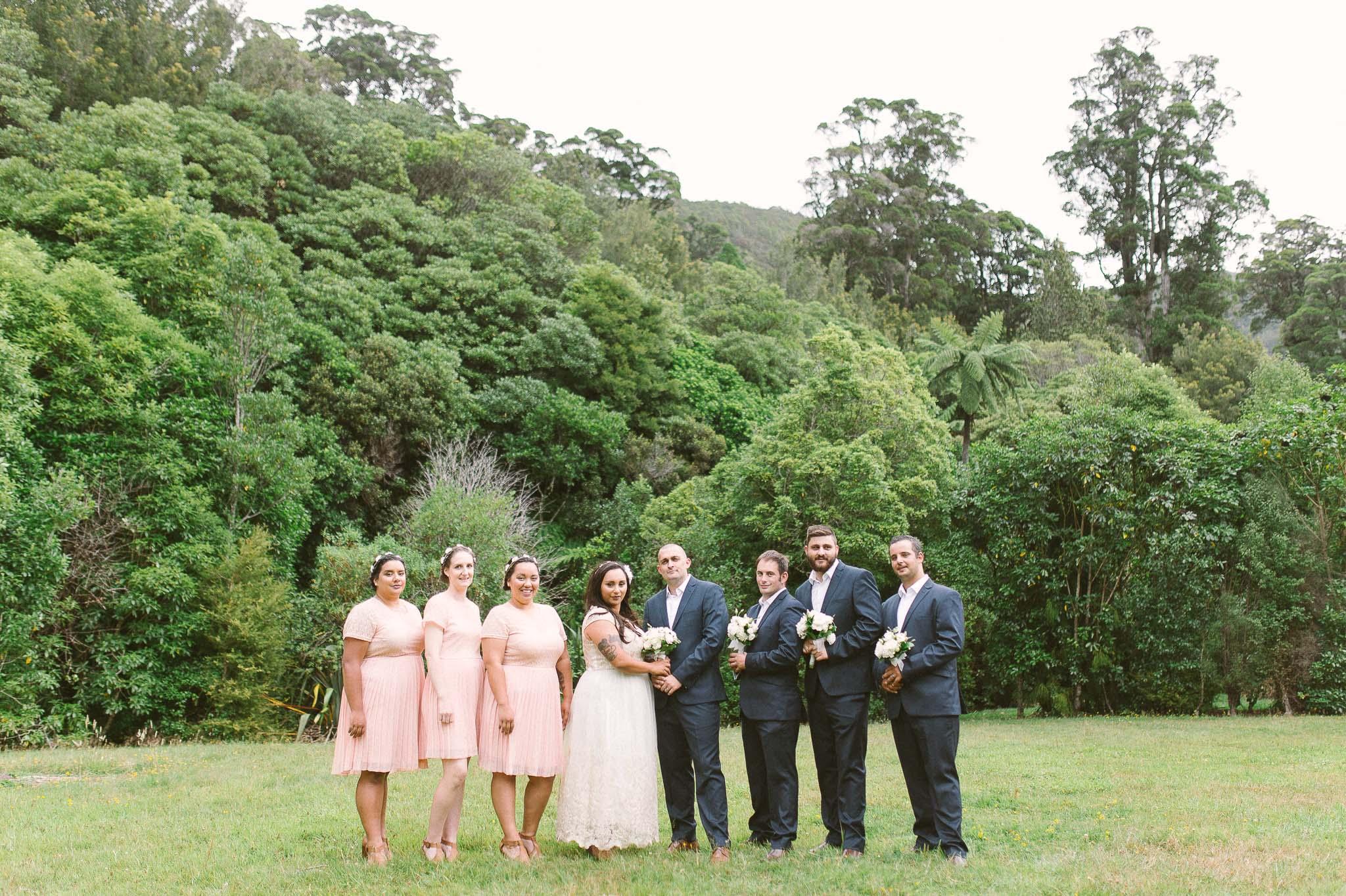 Josh & Dee Wedding (348 of 604).jpg