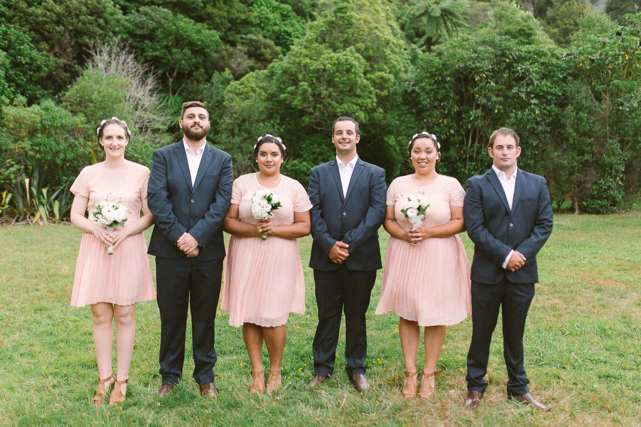 Josh & Dee Wedding (366 of 604).jpg