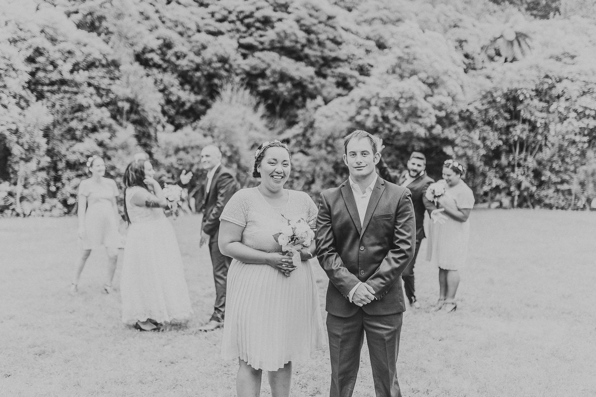 Josh & Dee Wedding (373 of 604).jpg