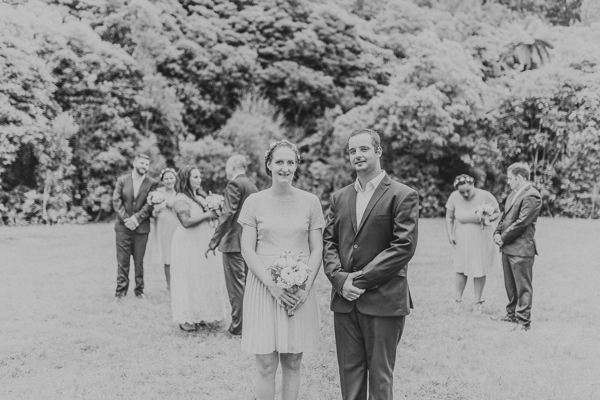 Josh & Dee Wedding (369 of 604).jpg