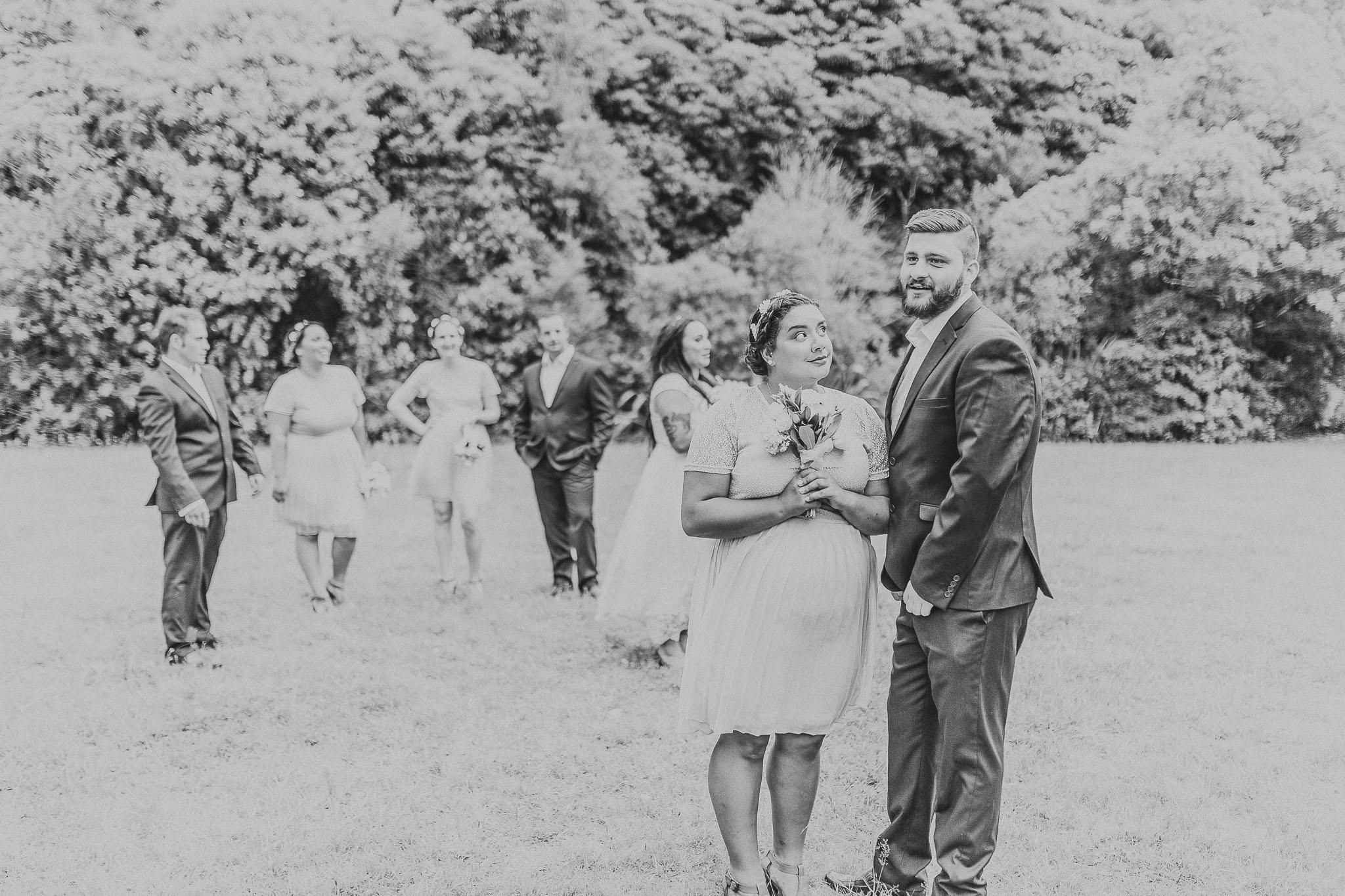 Josh & Dee Wedding (379 of 604).jpg