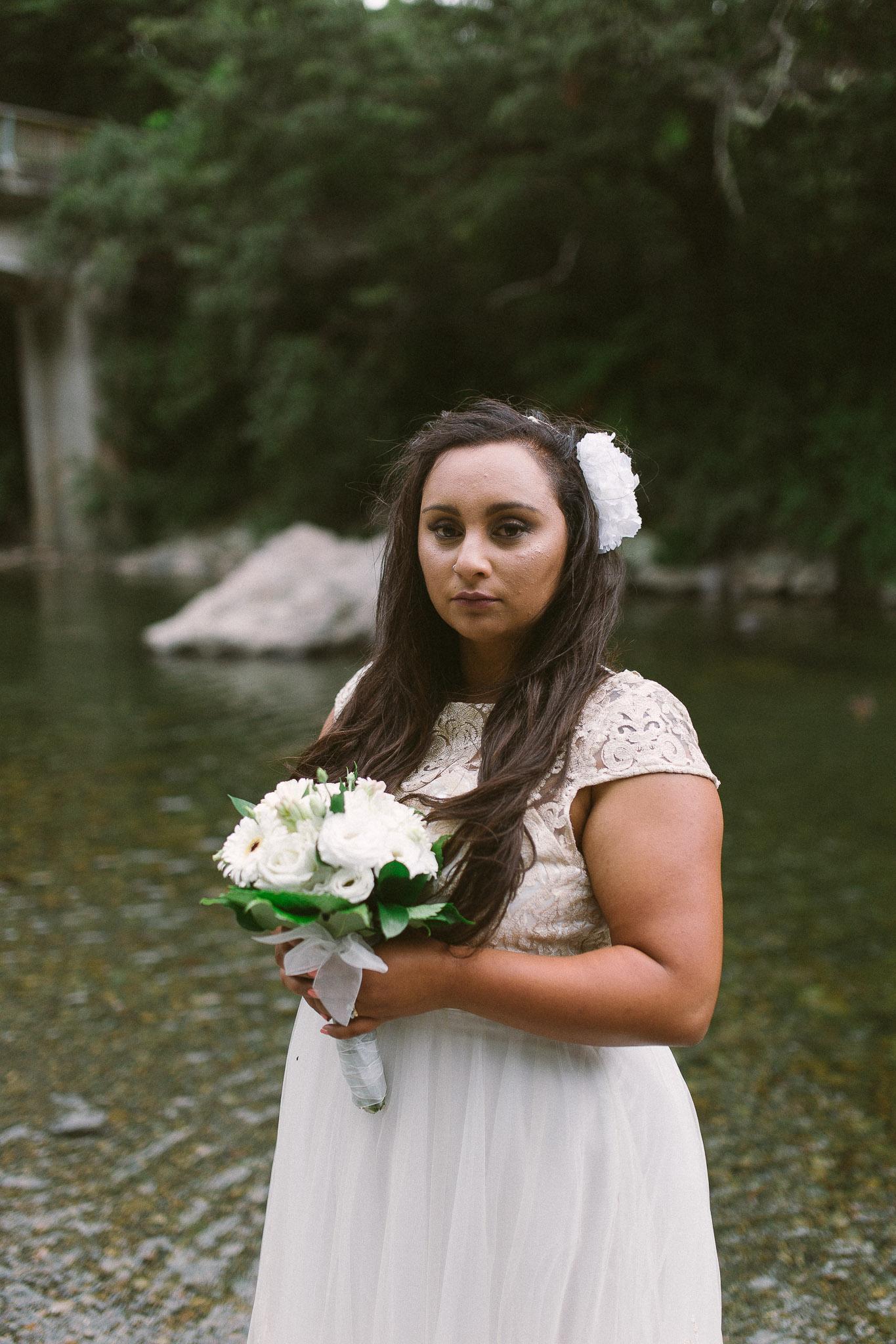 Josh & Dee Wedding (457 of 604).jpg