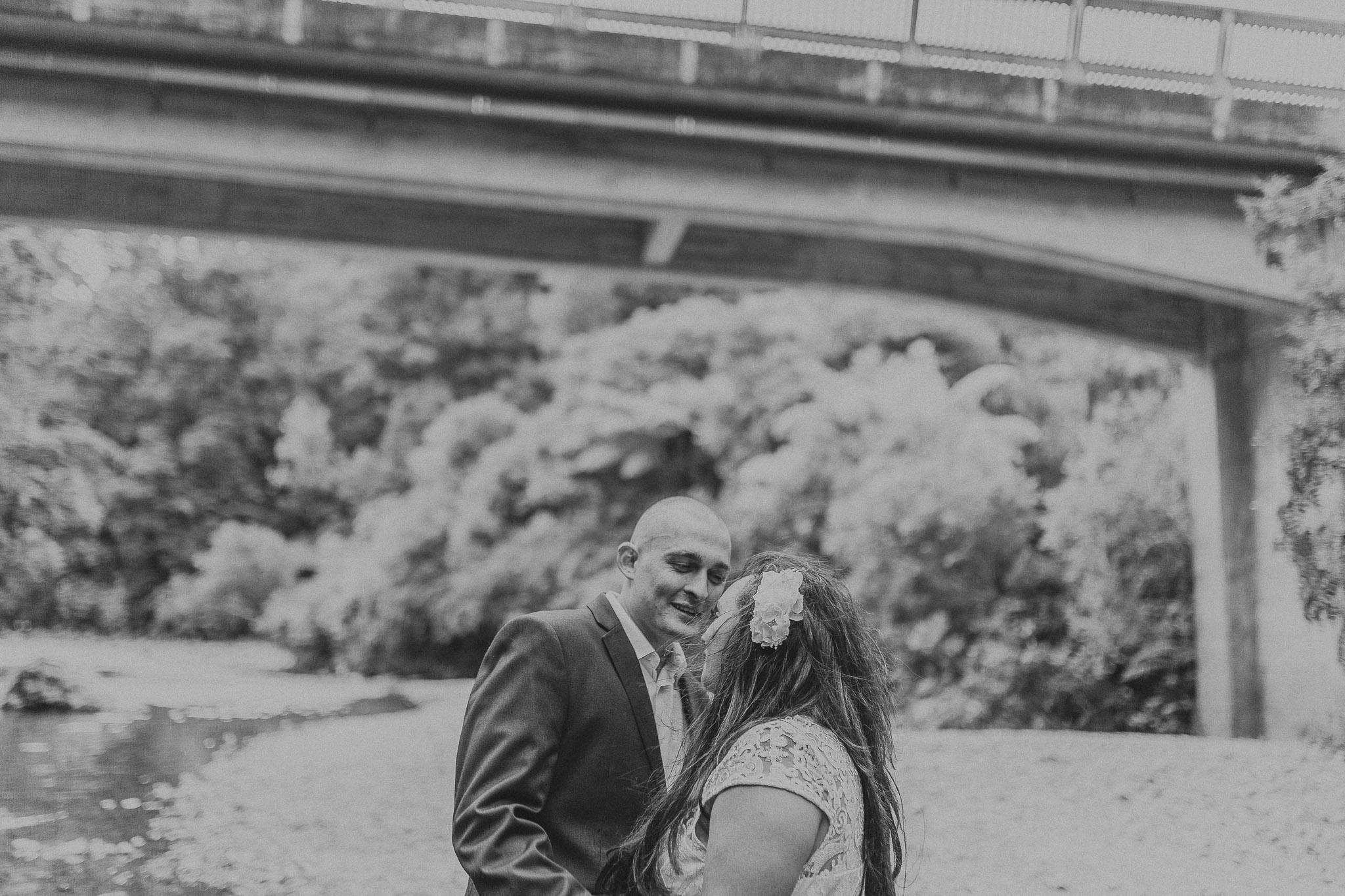 Josh & Dee Wedding (415 of 604).jpg