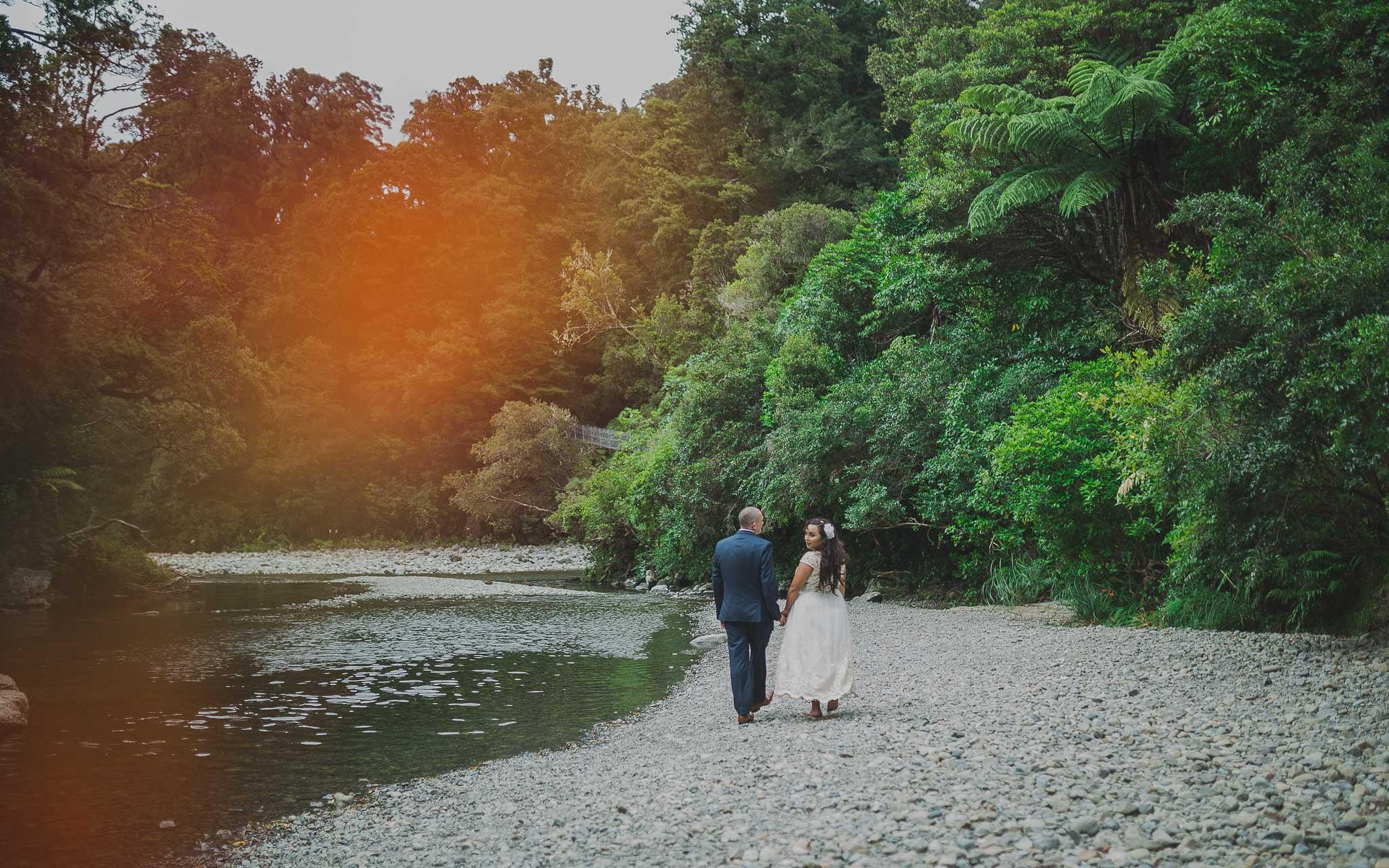 Josh & Dee Wedding (424 of 604).jpg