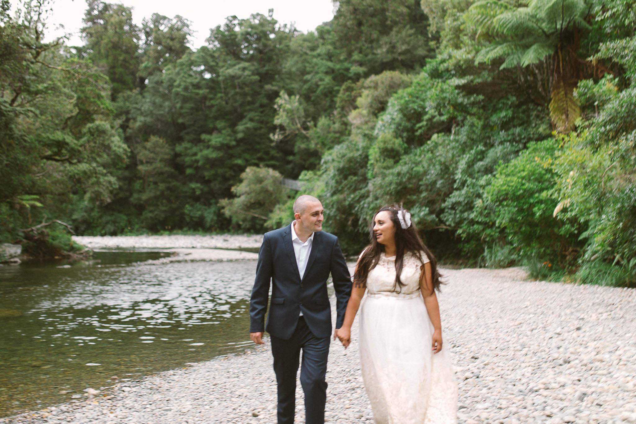 Josh & Dee Wedding (431 of 604).jpg