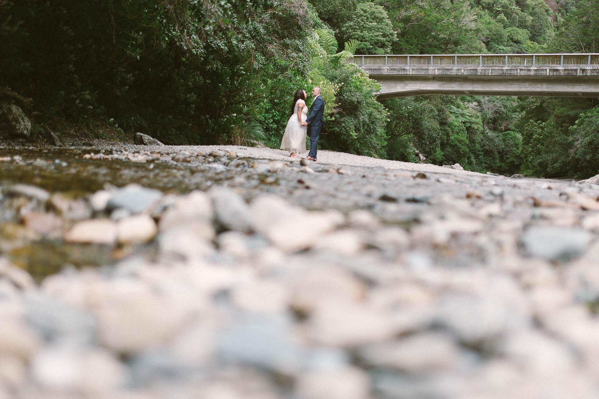 Josh & Dee Wedding (450 of 604).jpg
