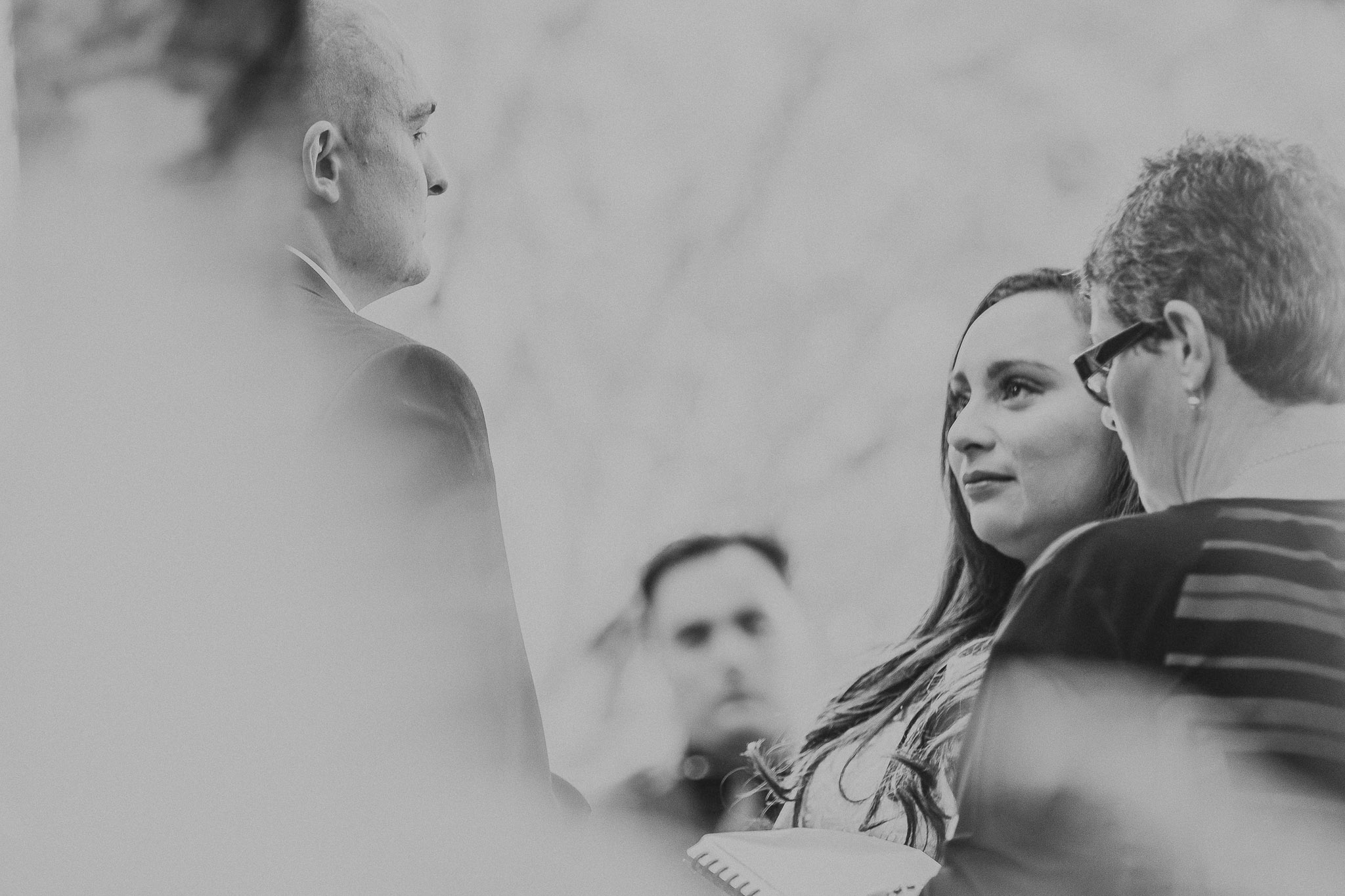 Josh & Dee Wedding (241 of 604).jpg