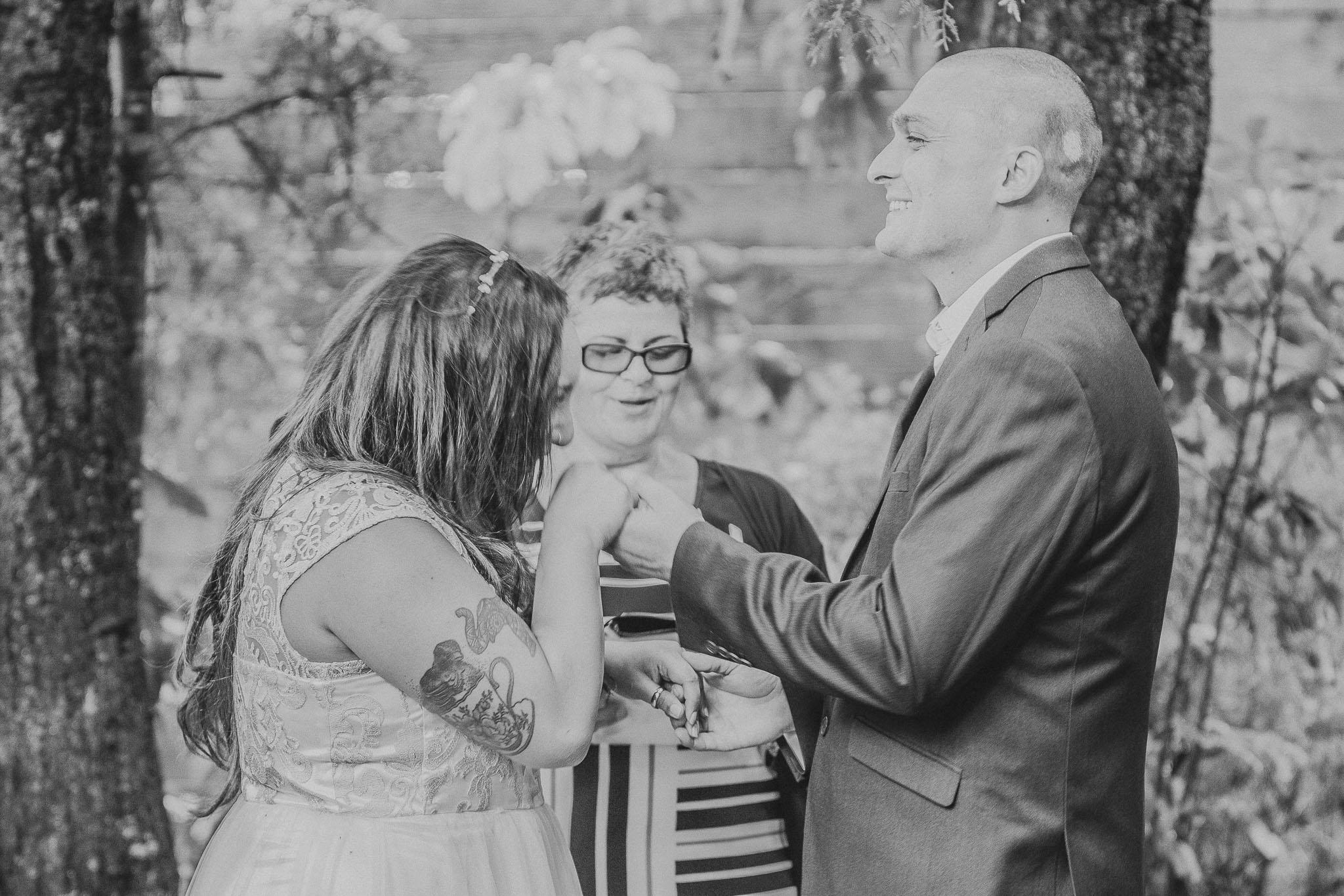 Josh & Dee Wedding (248 of 604).jpg