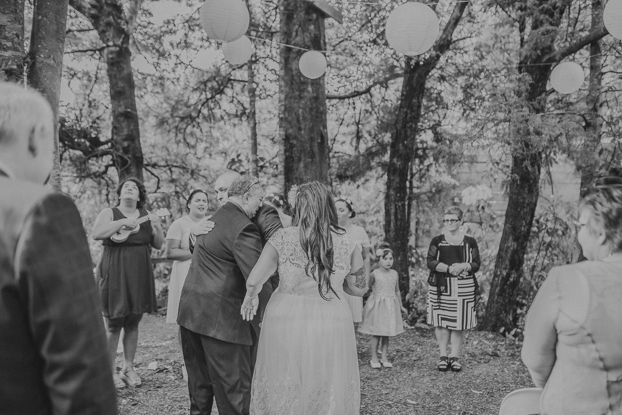 Josh & Dee Wedding (228 of 604).jpg