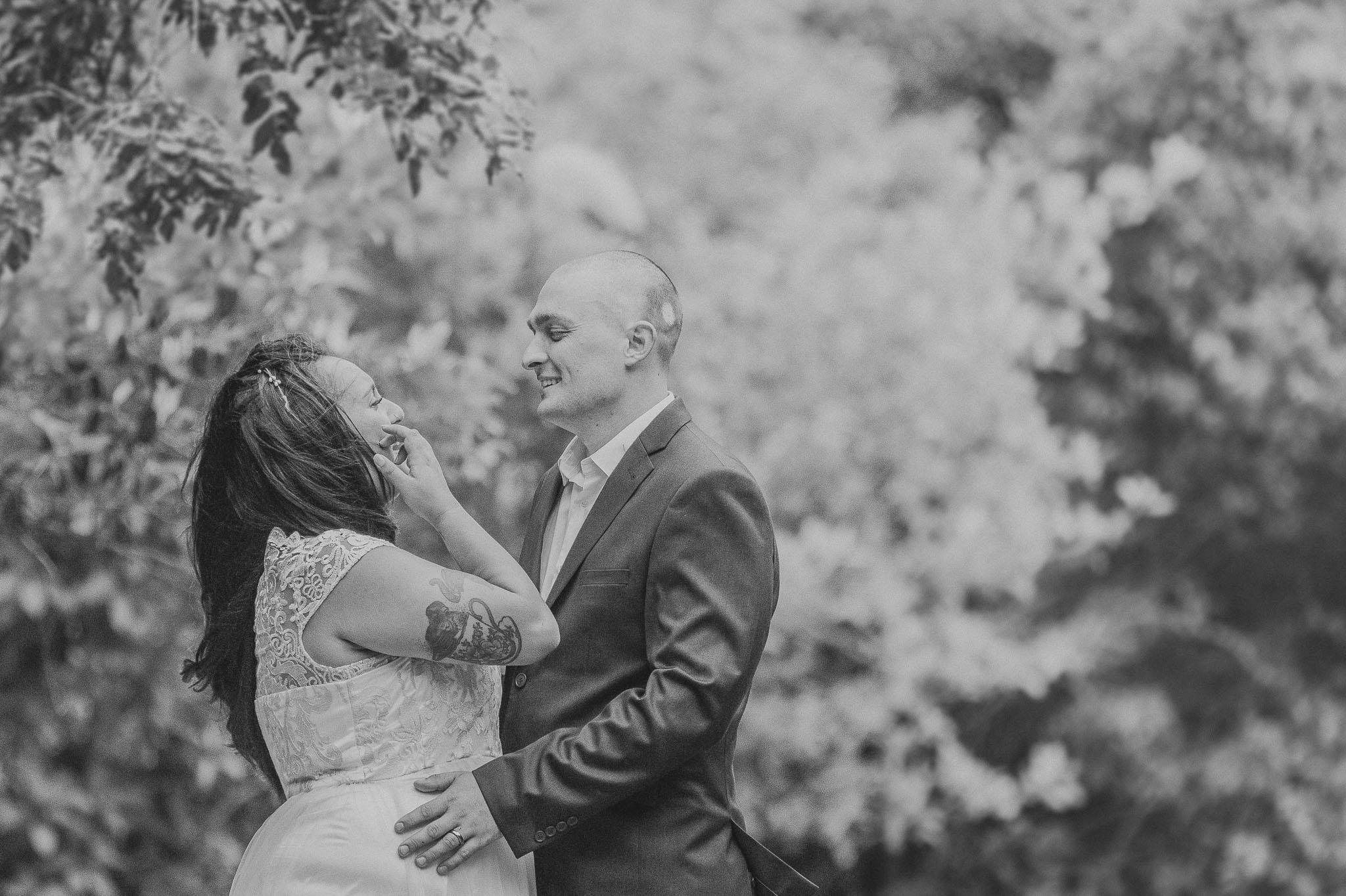 Josh & Dee Wedding (439 of 604).jpg