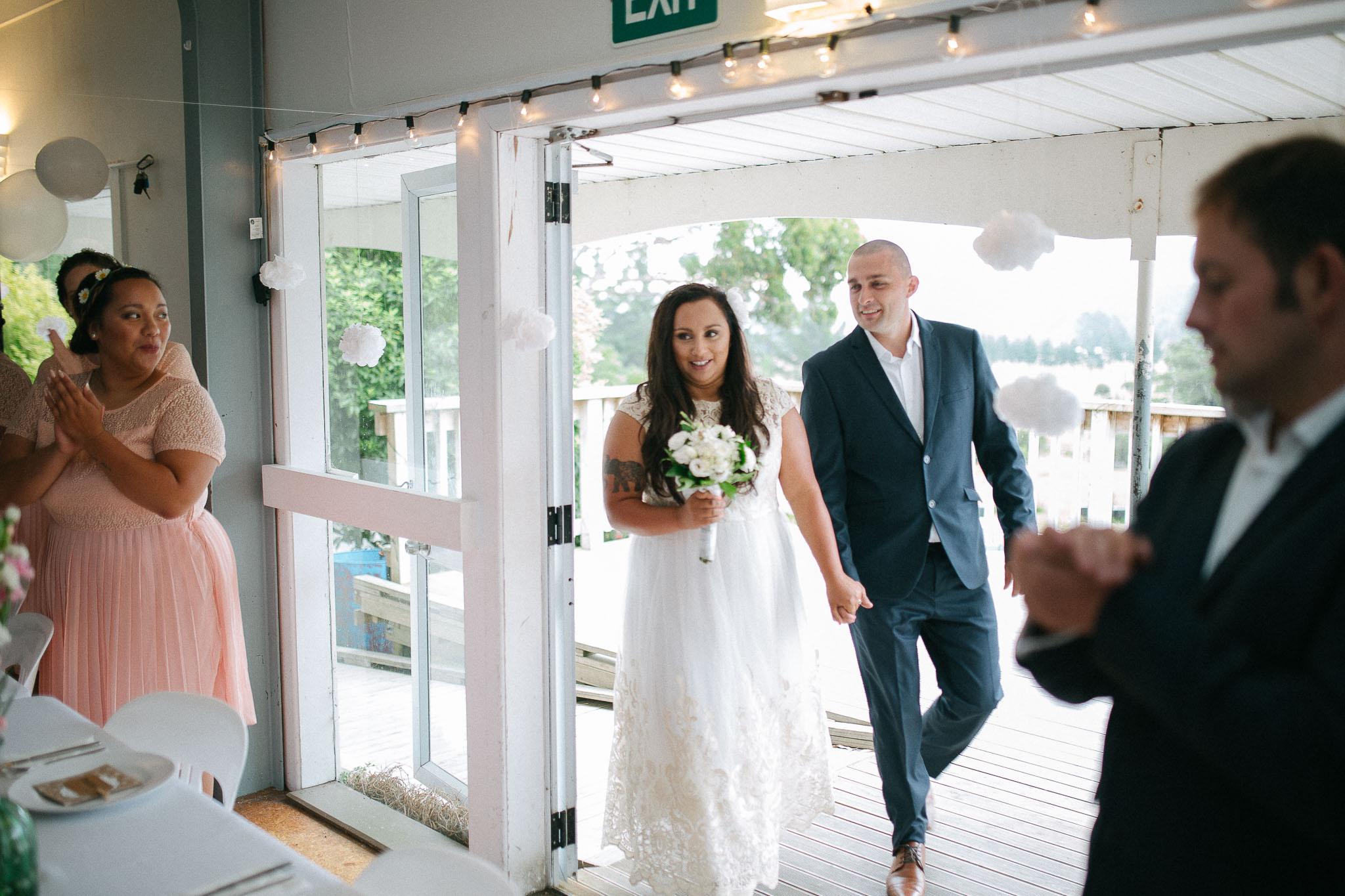 Josh & Dee Wedding (485 of 604).jpg