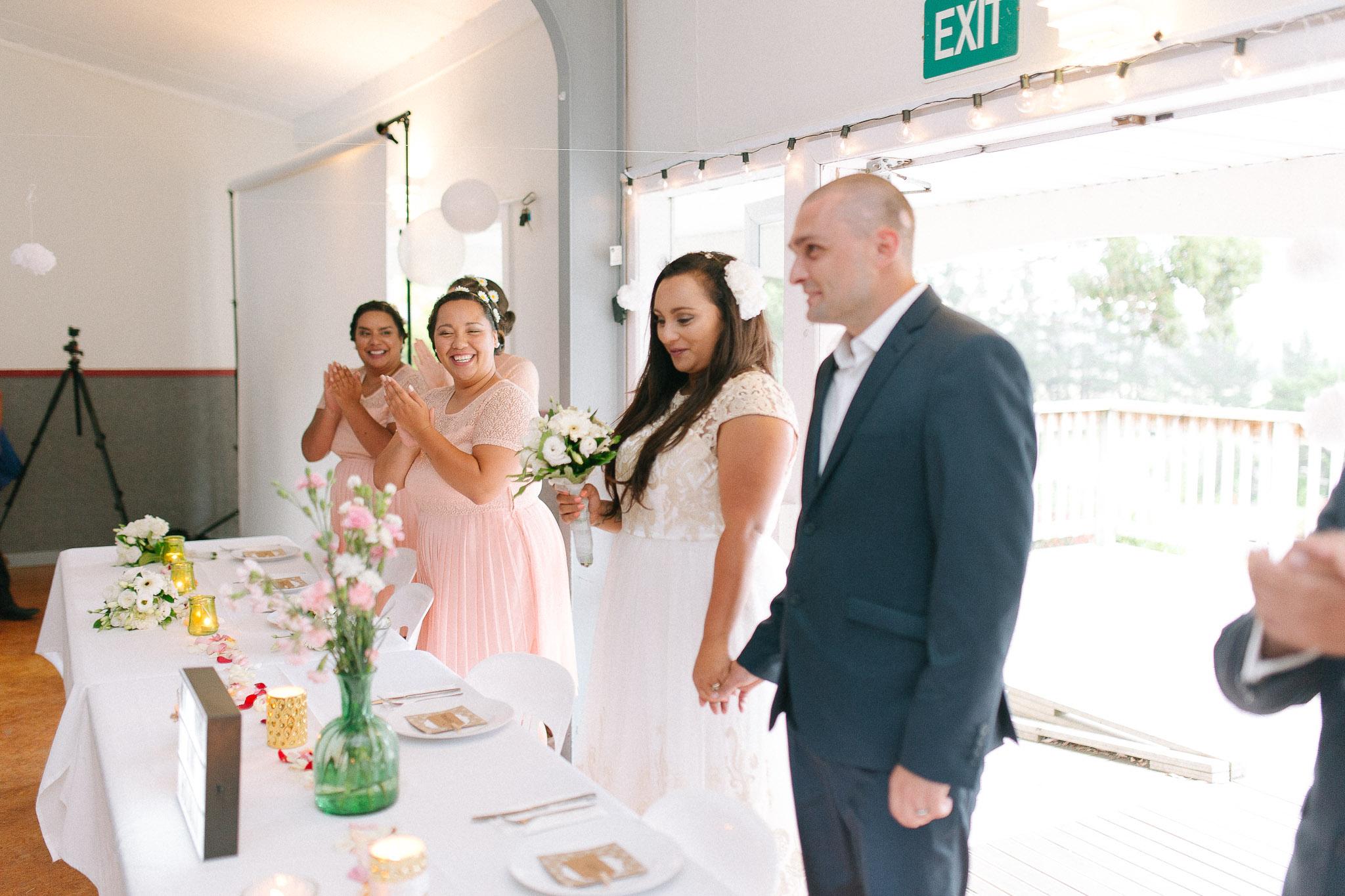 Josh & Dee Wedding (487 of 604).jpg