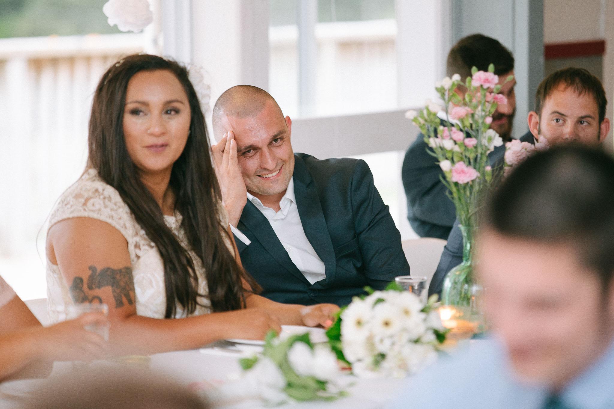 Josh & Dee Wedding (523 of 604).jpg